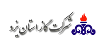 شرکت گاز استان یزد